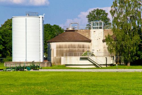 agrosystemy.pl-produkty-gospodarka-komunalna-utylizacja-sciekow-i-odpadow-miejskich