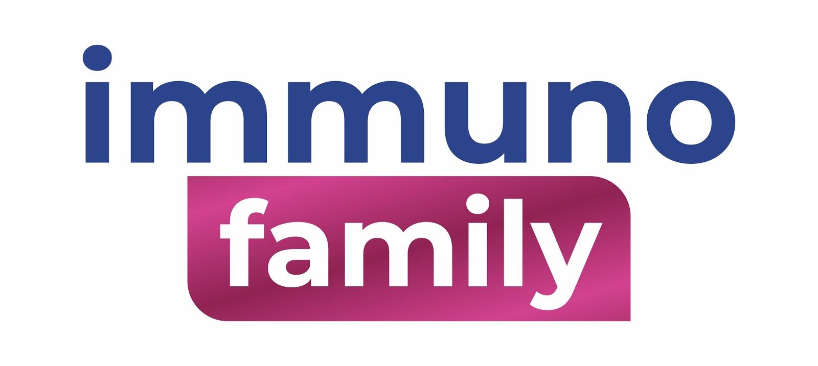 immuno-logo